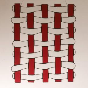 Picture of Weaving