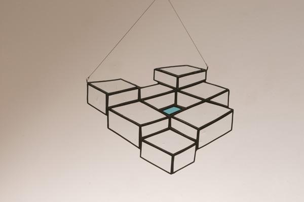 Large Block Cluster