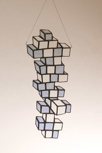 picture of Tall Building Blocks